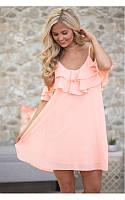 Плаття Pink