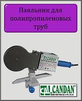 Паяльник Candan CM-04 50-63-75 mm (Турция 2000 Вт), фото 1