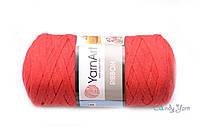 YarnArt Ribbon, Красный №773