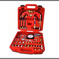 Тестер для инжекторов TOPTUL JGAI8101