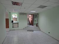 Офисное помещение улица Академика Вильямса