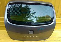 Крышка багажника для SEAT Altea 2004-2015