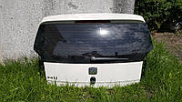Крышка багажника для SEAT Mii 2011-2017