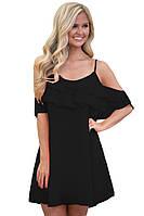 Плаття Black