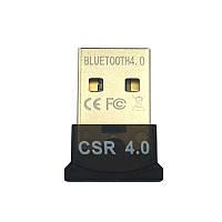 USB Bluetooth 4.0 адаптер для ноутбука или ПК