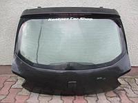 Крышка багажника для SEAT Ibiza MK4 6J 2008-2017