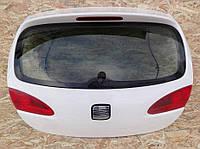 Крышка багажника для SEAT Leon MK2 1P 2005-2012