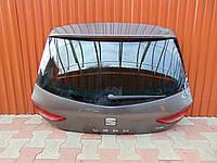 Крышка багажника для SEAT Leon MK3 5F 2012-2017