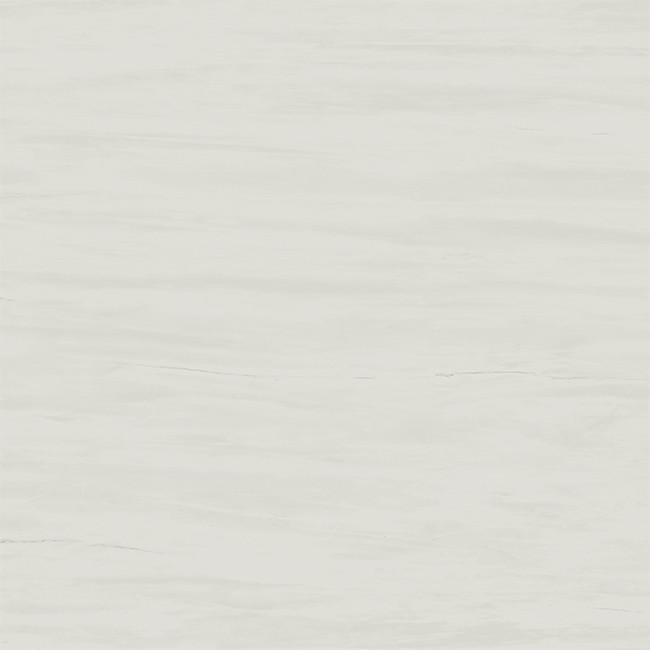 Керамогранит Atlas Concorde Marvel Bianco Dolomite 75x75 Lappato