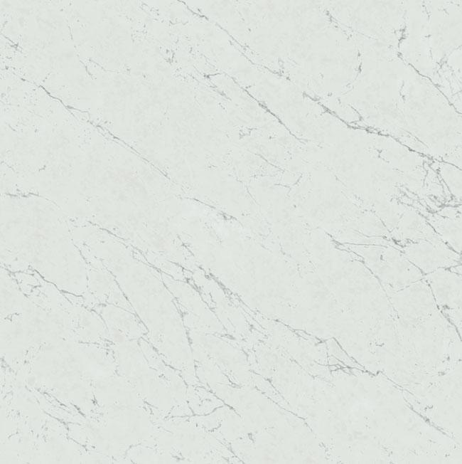Керамогранит Atlas Concorde Marvel Carrara Pure 120x120 Lappato