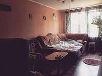 Дом село Фонтанка морская сторона