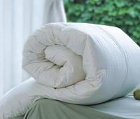 Шелковое одеяло «MARCO POLO» размер 240х220