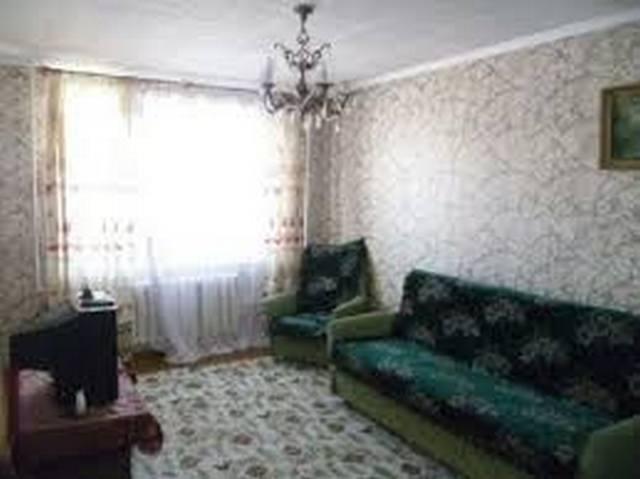 Продажа дома в селе Фонтанка, Коминтерновский район, Одесская область