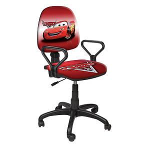 Детские компьютерные кресла Престиж РМ