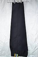 Школьные брюки классика  Садик