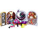 Игровой набор Райвен Квин Эвер Афтер Хай в Стране Чудес Ever After High Way Too Wonderland Playset, фото 3