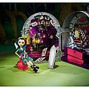 Игровой набор Райвен Квин Эвер Афтер Хай в Стране Чудес Ever After High Way Too Wonderland Playset, фото 6