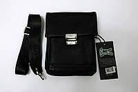 Сумка для документов   барсетка, кошелек  ( С.М.Ж.)