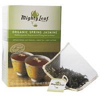 Organic Spring Jasmine