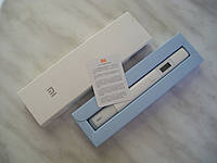 Xiaomi Mi TDS Pen Тестер воды