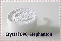 Мыльная основа Crystal OPC ,производитель Stephenson,Англия