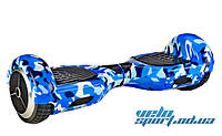 Гироборд Viper BLUE 6,5