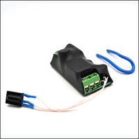 BM8049M - выключатель освещения с инфракрасным управлением до 2 кВт (от любого ИК-пульта)