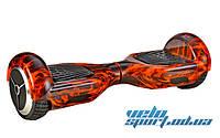Гироборд Viper FIRE 6,5