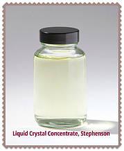 Мильна основа рідка Liquid Crystal Concentrate,виробник Stephenson,Англія