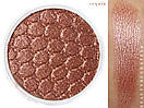 Металік тіні ColourPop Super Shock (Sequin), фото 3