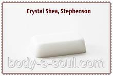 Мильна основа Crystal Shea,виробник Stephenson,Англія