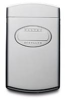 Футляр для своих визиток СP 110х60х8мм сталь Dalvey D00415.