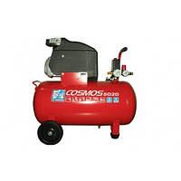 Компрессор FIAC COSMOS 5020 220V CE ROSSO (9995270000)
