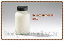 Мильна основа рідка HAIR CONDITIONER BASE,виробник Stephenson,Англія