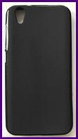 Чехол на телефон Umi London матовый (черный)