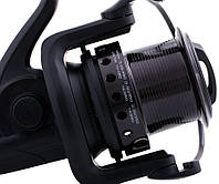Катушка Carp Pro Torus Cast 6000 5+1 610g. 4.6:1 быстрый фрикцион