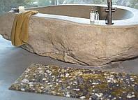 BOHO Abyss & Habidecor 800  коврик 60х100 см