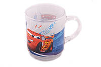 Чашка 250мм Disney Cars2 H1496 Luminarc