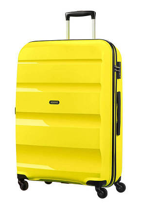 Чемодан  American Tourister Bon Air 75 см, фото 2