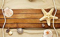 Фотофон виниловый, Морская звезда