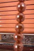Жалюзи оригинальные из алюминия для окон и интерьера горизонтальные для дилеров под заказ
