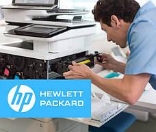 Картриджи Hewlett-Packard (HP)