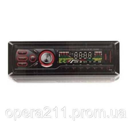 Автомагнитола 1585 Bluetooth