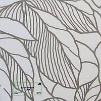 Рулонные шторы Одесса Ткань Полинезия Мускат