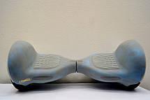 Защитный силиконовый чехол для гироборда 10 дюймов, фото 3