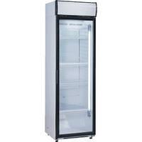 Холодильный шкаф Inter  501