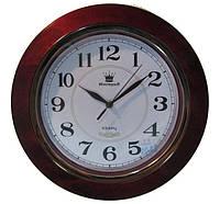 Часы настенные Империя 2023
