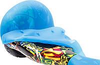 Защитный силиконовый чехол для гироборда 10 дюймов