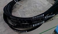 Ремінь привідний EXTRA CLASSICAL BELT 1405 A (A 54)