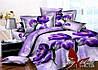 Комплект постельного белья PS-HL135